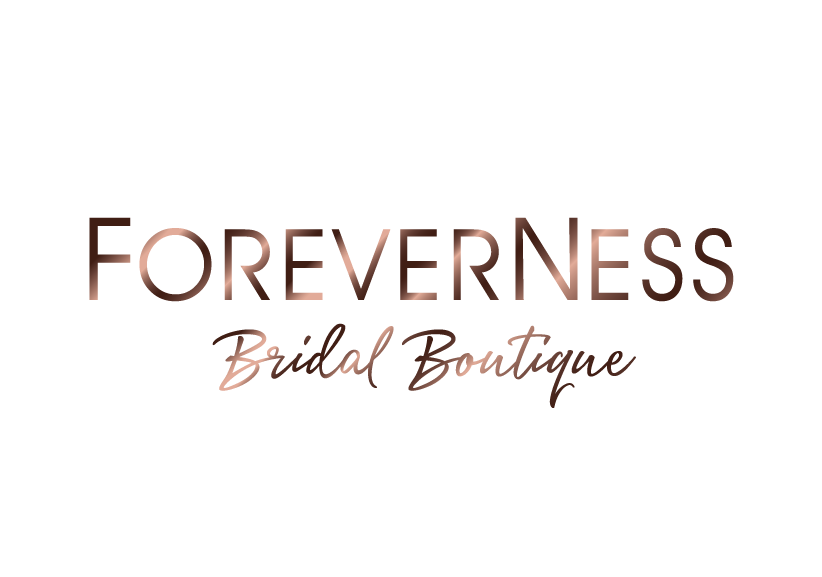 ForeverNess Bridal Boutique